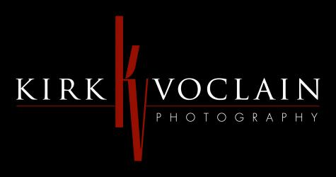 Kirk Voclain Photography